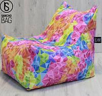 Бескаркасное кресло Vespa XL