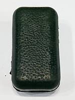 Грузик обрезиненный к ножным грузам съёмный, 200 г