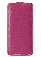 Чехол для смартфона Melkco Leather Case Jacka Purple Nokia Lumia 920