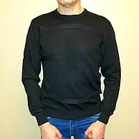 Джемпер мужской тонкий Enrico Cerini (Италия), фото 1