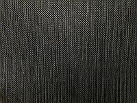 Ткань мебельная ЛУГАНА - шенилл однотон