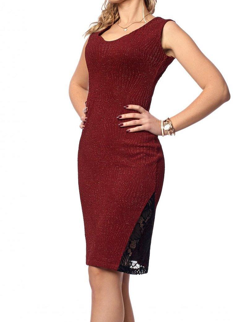 44b41ea3272 Шикарное платье для праздника в 5 размерах  продажа