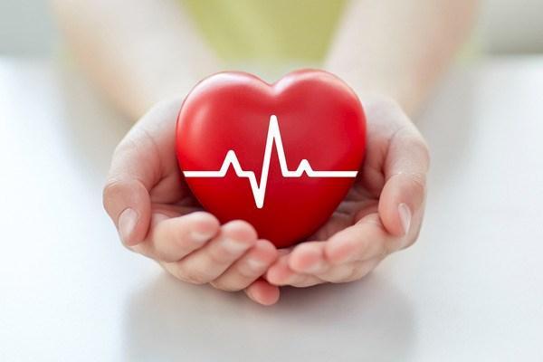 Препараты для сердца и сосудов