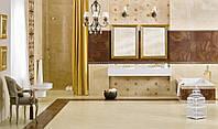 Paradyz Sabro - Silon 29.5x59.5. Фотографии интерьера