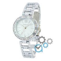 Часы Givenchy SSB-1102-0003