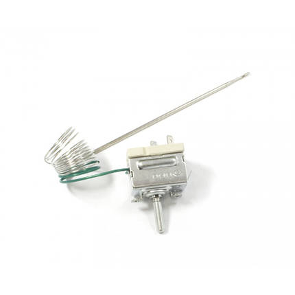 Терморегулятор (Термостат) EGO 55.17053.030 для духовки Beko, фото 2