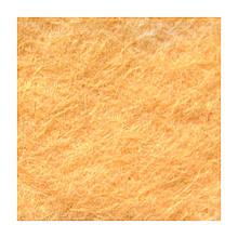Фетр мягкий 1,3 мм, натуральный, 20х30 см, №12 персиковый (Испания)