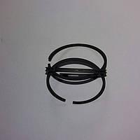 Комплект колец ПК 5,25