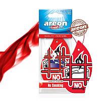 Ароматизатор воздуха Areon Mon Classic No Smoking