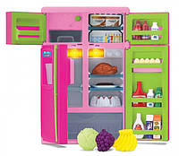 Холодильник Keenway 21676