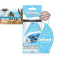 Ароматизатор воздуха Areon Mon Summer Dream