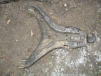 Б/у рычаг для Audi 80