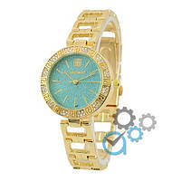 Часы Givenchy SSB-1102-0004