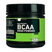 Bcaa 5000 Powder Optimum Nutrition 380 g