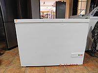 Морозилка ларь Siemens, б/у из Германии, фото 1
