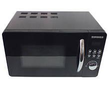 Микроволновая печь Grunhelm 20UX71-L, фото 2