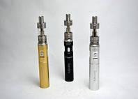 Электронная сигарета HF-GUEVARA Kit DZ-28
