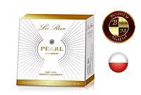 La Rive Парфюмированный подарочный набор для женщин PEARL (Парф вода/дезодорант)