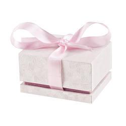 """Подарочная коробочка для кулона """"Фантазия"""""""