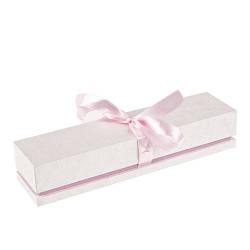 "Подарочная коробочка для браслета ""Фантазия"""