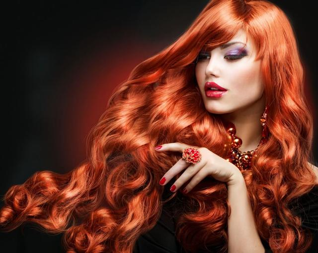 Средства по уходу за волосами. Шампуни, маски, бальзамы, натуральная краска для волос