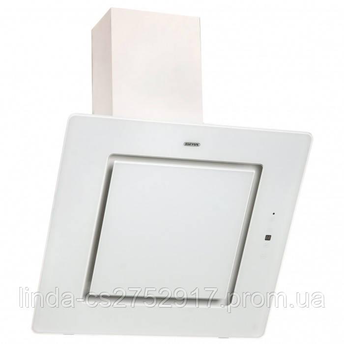 Кухонная вытяжка ELEYUS Venera A 750 LED SMD 60 (белая,бежевая)