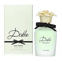 Туалетная вода Dolce & Gabbana Dolce Floral Drops (edt 75ml)