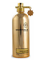 Aoud Leather edp 100 мл.