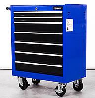 Ящик для инструмента GEKO G10806