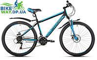 Велосипед 29 Intenzo Dakar 19