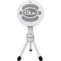 Микрофон Blue Microphones Snowball iCE