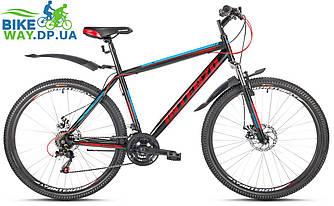 Велосипед 29 Intenzo Forsage 19