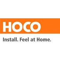 Инженерная доска HOCO