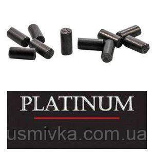 Кремень Platinum (Англия) ZA4992