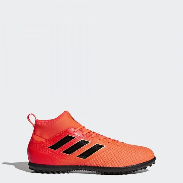 bae121fe Футбольные бутсы Adidas Performance Ace Tango 17.3 TF (Артикул: BY2203)