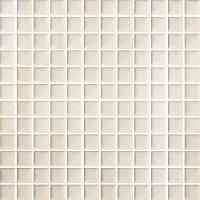 Paradyz Segura Brown мозаика 29.8x29.8