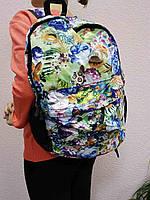 Рюкзак женский повседневный
