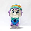 Интерактивная мягкая игрушка Щенячий Патруль Рокки, фото 3