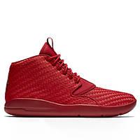 Оригинальные кроссовки Jordan Eclipse Chukka Gym Red