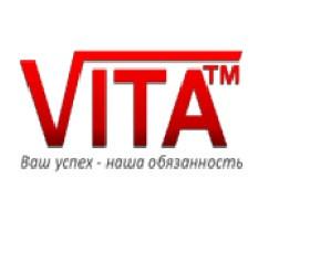 Сварочные маски хамелеон VITA