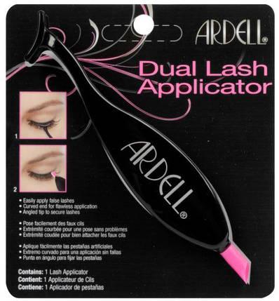 Аппликатор для накладных ресниц Ardell™ Dual Lash Applicator, фото 2