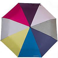 Зонт женский автомат ESPRIT (ЭСПРИТ) U52426
