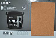 Фактурная краска Колорит Standart R 4,5л