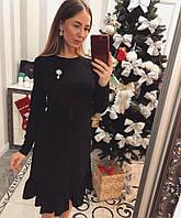 """Элегантное женское платье """"Меллиса"""", фото 1"""