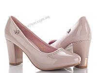 893177e9fc39 Женская обувь Dior оптом в Украине. Сравнить цены, купить ...