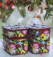 Спецпредложения Tupperware-ukraine в декабре. Хиты продаж. Количество ограничено!!!