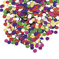 Набор декоративных кружочков, 0,5 см, 20 грамм, Knorr Prandell, 216377220