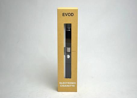 Электронная сигарета Evod DZ-14, фото 2