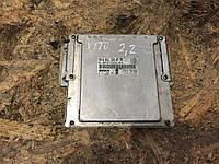 Блок управления двигателем Mercedes Vito W638 2.2 CDI 1996-2003