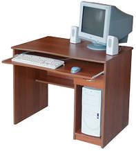 Комп'ютерний стіл Сайт